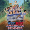 Wet Hot American Summer : série + film