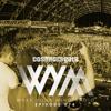 WYM Radio Episode 074