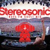 Seek N Destroy Stereosonic Guest Mix on Nova FM (Part 1)