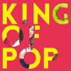 20150830 KING OF POP Mix
