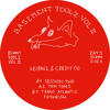 Rat Life 5 - Leibniz & Credit 00 - Basement Toolz Vol. II