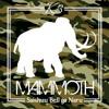 01 Mammoth - JKT48 K3