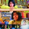 Tujhe Yad Na Meri Ayi{Remix] Dj Nuwan Sameera.mp3