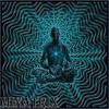 MinatriX - Deep & Dark PsyTrance Vibes