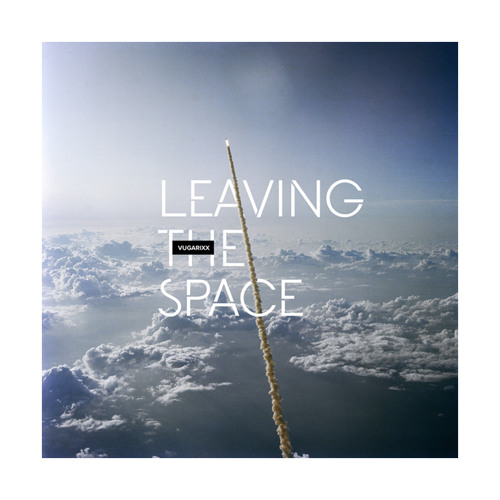 Leaving The Space