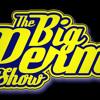 The Big Perm Show #75 - Gary Jenkins & Chris Tickle