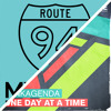 ROUTE94 + FUNKAGENDA - My Love Is A One Day At A Time (Andreas edit)