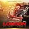 London - Money Aujla Feat. Nesdi Jones & Yo Yo Honey Singh - Full Official Music  2014