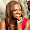 Kandi Burruss - Don't Think I'm Not Remix prod. Young Woodz