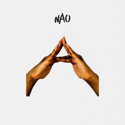 NAO vs. A. K. Paul - So Good