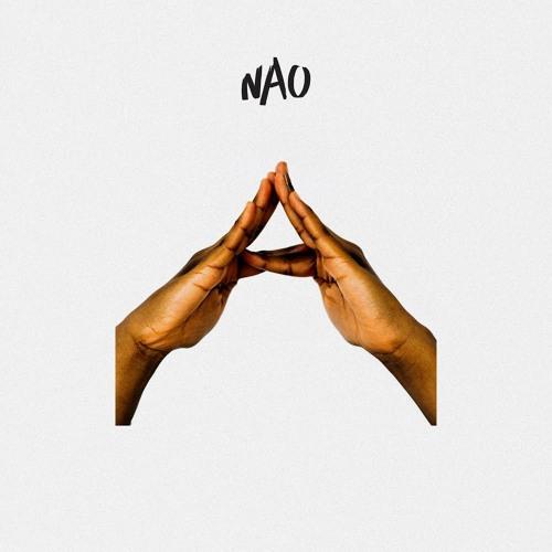 Nao - So Good EP