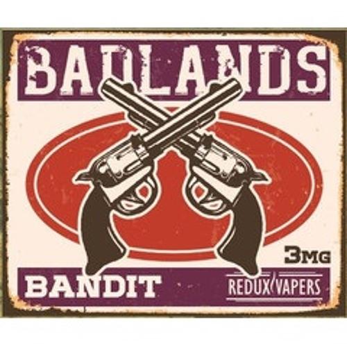 DirtyZ- Badlands Bandit