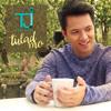 Tulad Mo By TJ Monterde Remix ft Jayar