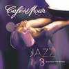 Café Del Mar Jazz 3 (2015) [Album Sampler]