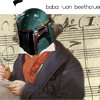 Boba Fett vs Beethoven