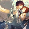 TTT™ | NOWPLAYING | Music | All of Me | Nightcore | © Nightcore Reality |