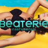 Beat 052 - Sommer [Instrumental] [feat. Fabian Schreiber]