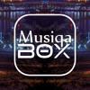 [MusicBox] Zedd - Beautiful Now (www.youtube.com/musiqabox)