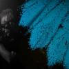 My Light feat. Yasmine Hamdan [30sec]