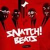 SNATCH065 01. One Of One (Original Mix) - Di Chiara Brothers (128K SNIP)
