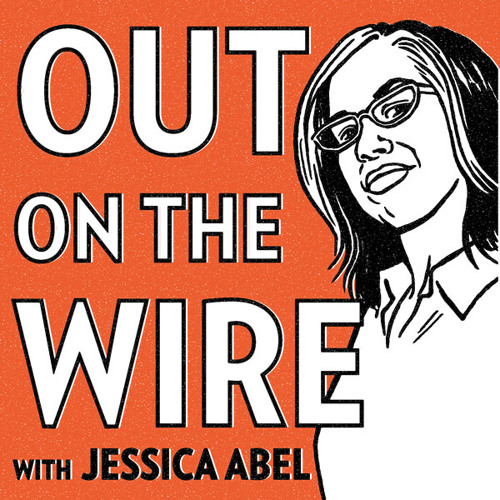 Out on the Wire Episode 1: Eureka