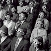 Cinerama - Extraits d'émission