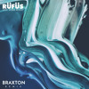 Rufus 'You Were Right' (Braxton Remix)