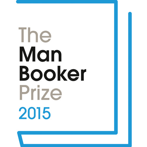 2015 Man Booker Prize Podcast - Episode One