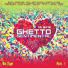 GHETTO SENTIMENTAL -  MIXTAPE 2015