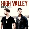 High Valley Mp3