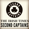 Kilkenny's game, Galway's salty tears, Brogan brilliance, Eng V Ire 90%