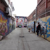 "East-Coast 90s Hip-Hop Beat - ""Just Chillin'"" (Prod. GreenAlienProductionz)"