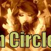 Transistor ~ In Circles