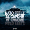 Nato Feelz - Al Capone [Drop the Bassline EXCLUSIVE]