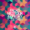 Falko Niestolik & Oni Sky - Together ( Funkin Matt Remix ) EDIT