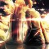 Nightcore - Fix A Heart