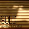Gold - Barfuss Im Schnee