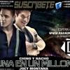 Joey Montana Ft. Chino&Nacho - Una En Un Millon (MarioJimenez & CrisGarcia Mambo Remix)