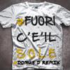 # fuori c'è il sole (domus d remix) - Lorenzo Fragola