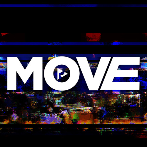 Rob Gasser - MOVE (Original Mix)
