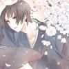 Hetalia Japan Character Song - Shoka no Kaori [Mitsugi]