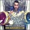J Quiles - Orgullo (Manu Ramos & Javi Jiménez Mambo Remix)[BUY=DOWNLOAD]