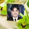 Amad E Mustafa Naat Ali Usman Fazal Meeran (Official) 2015
