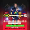LABOR DAY WEEKEND SOCA&DANCEHALL MIX BY DJMENACE ( RADIO ) mp3