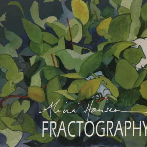 Fractography - 2011