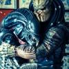 MOVNI - Alien vs Predador mp3