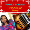 Julie Syl & Paul Kalungi's tracks - Welcome To Your Power Echoes Episode 0 (made with Spreaker)
