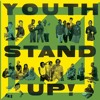 Youth Stand Up - Come With Me (Autonomous Africa)