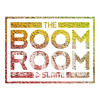 Jochem Hamerling - The Boom Room Selected 066 2015-09-05 Artwork