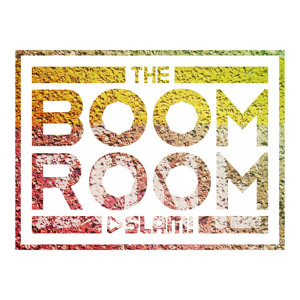 066 - The Boom Room - My Favorite Robot (Deep House Amsterdam)